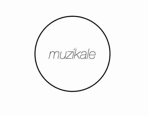 Muzikale Kring